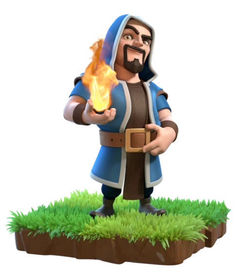 Benutzer BlogScorch DragonCoC Guide Clash Of Clans