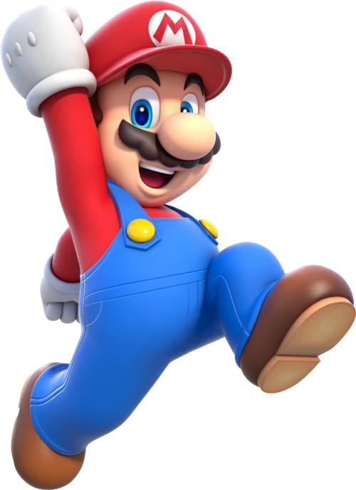 mario super mario 3d world wiki