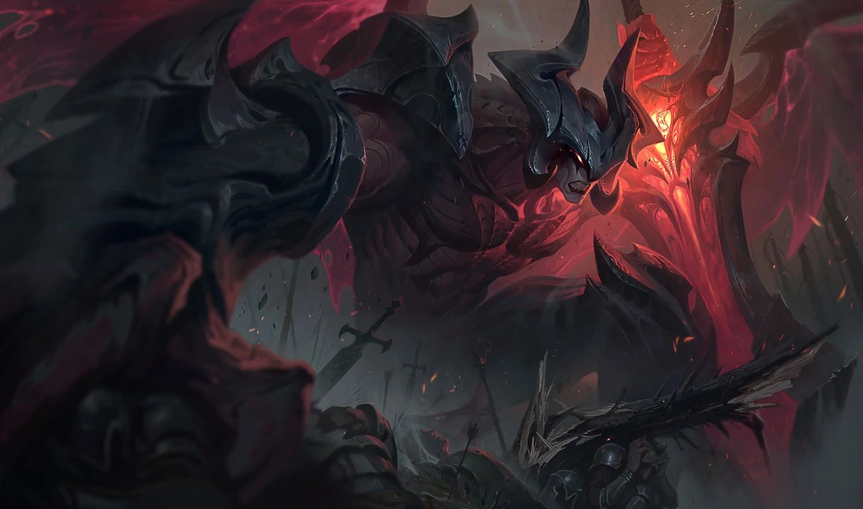 https://i2.wp.com/img1.wikia.nocookie.net/__cb20131016154403/leagueoflegends/images/9/92/Aatrox_OriginalSkin.jpg