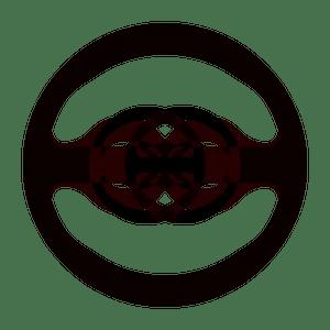 AntediluvianTTSymbol