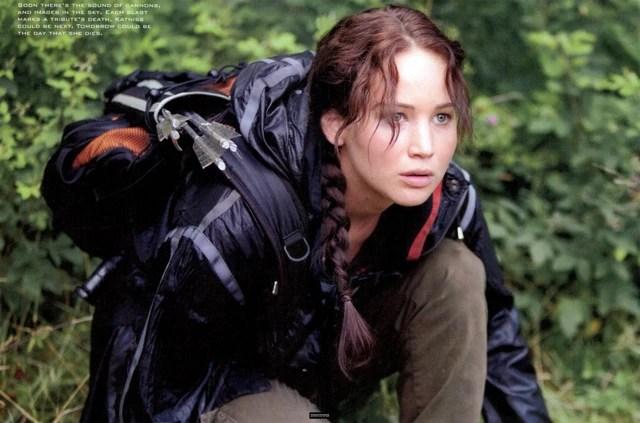 File:World-Of-Hunger-Games-peeta-mellark-and-katniss-everdeen-30213134-2560-1690.jpg