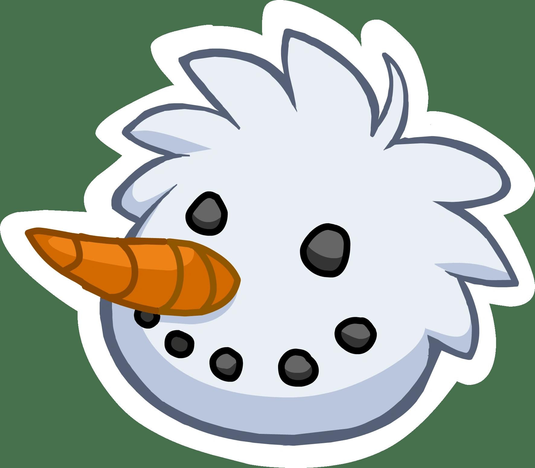 File:Snowpuffle Pin.png