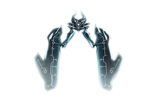 Archwing WARFRAME Wiki