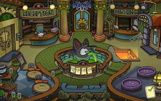 File:Halloween Party 2014 Puffle Hotel Lobby.png