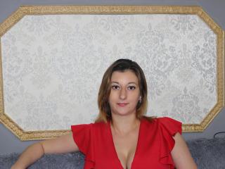 EmilyJeanne (Female, 32)