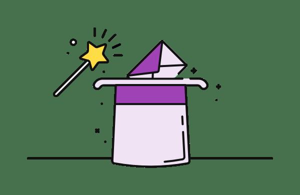 illu-professional-email-magic-migration