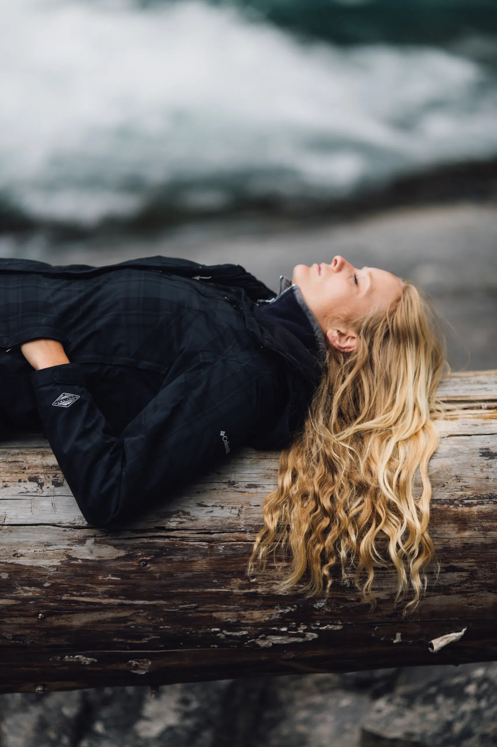 Anxiety Relief Progressive Muscle Relaxation