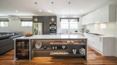 Smith's Joinery (Casino) - Kitchens, Joinery, Kitchen Design