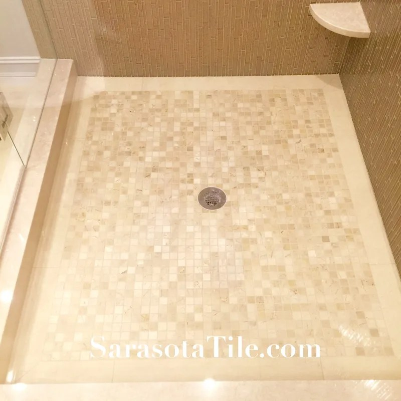 showers and tubs van osdol marble and