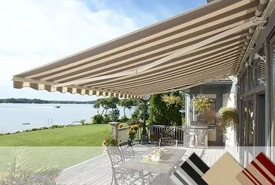 sunrooms plus inc patio awnings in