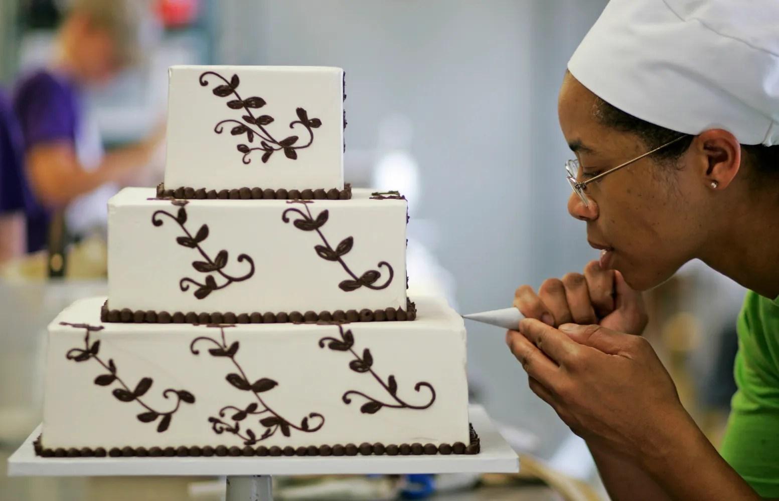 Bakery Birthday Cakes Sweetjazmines Com Berwyn Pennsylvania