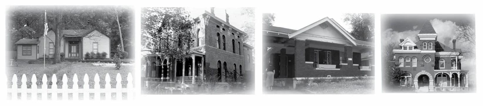 Bartlett Home Improvement