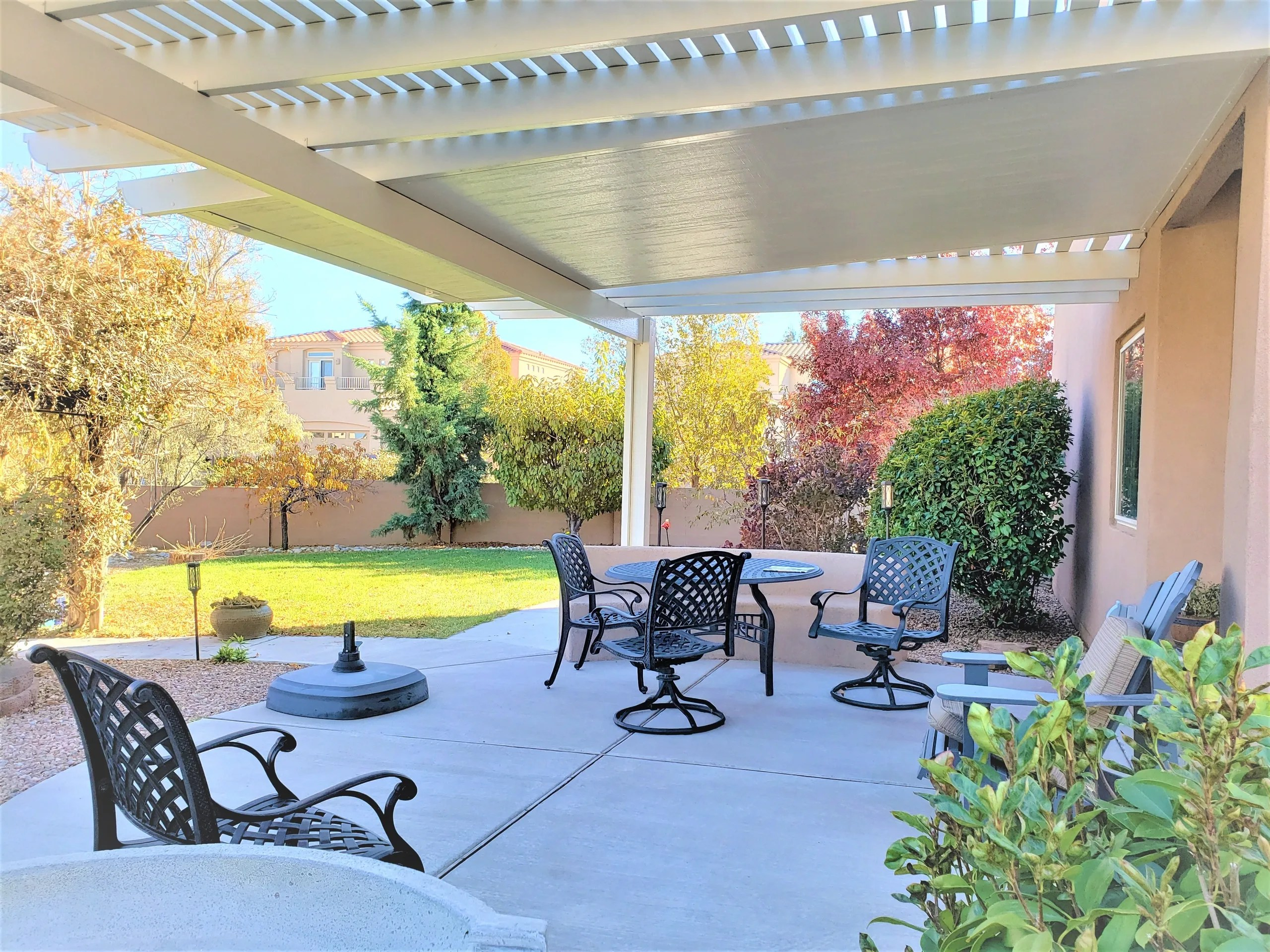 metal carports patio cover designs