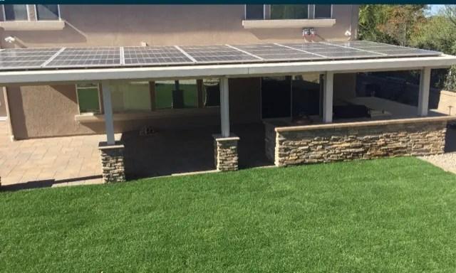 https patiocoversbys com solar ready patio covers