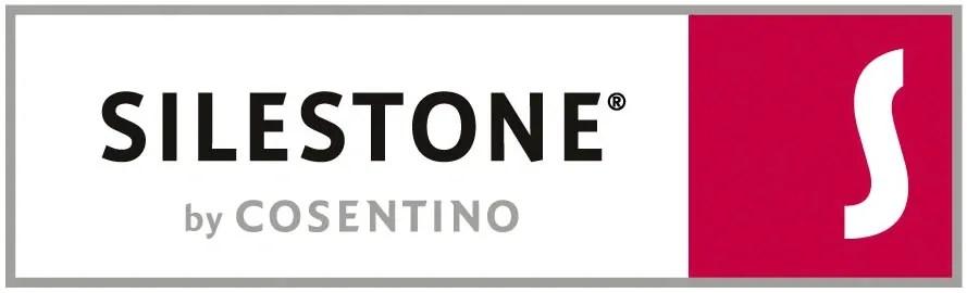 tri state stone tile inc counter