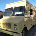 Tnt Dynamite Food Truck Kelowna Kelowna Okanagan Food Truck