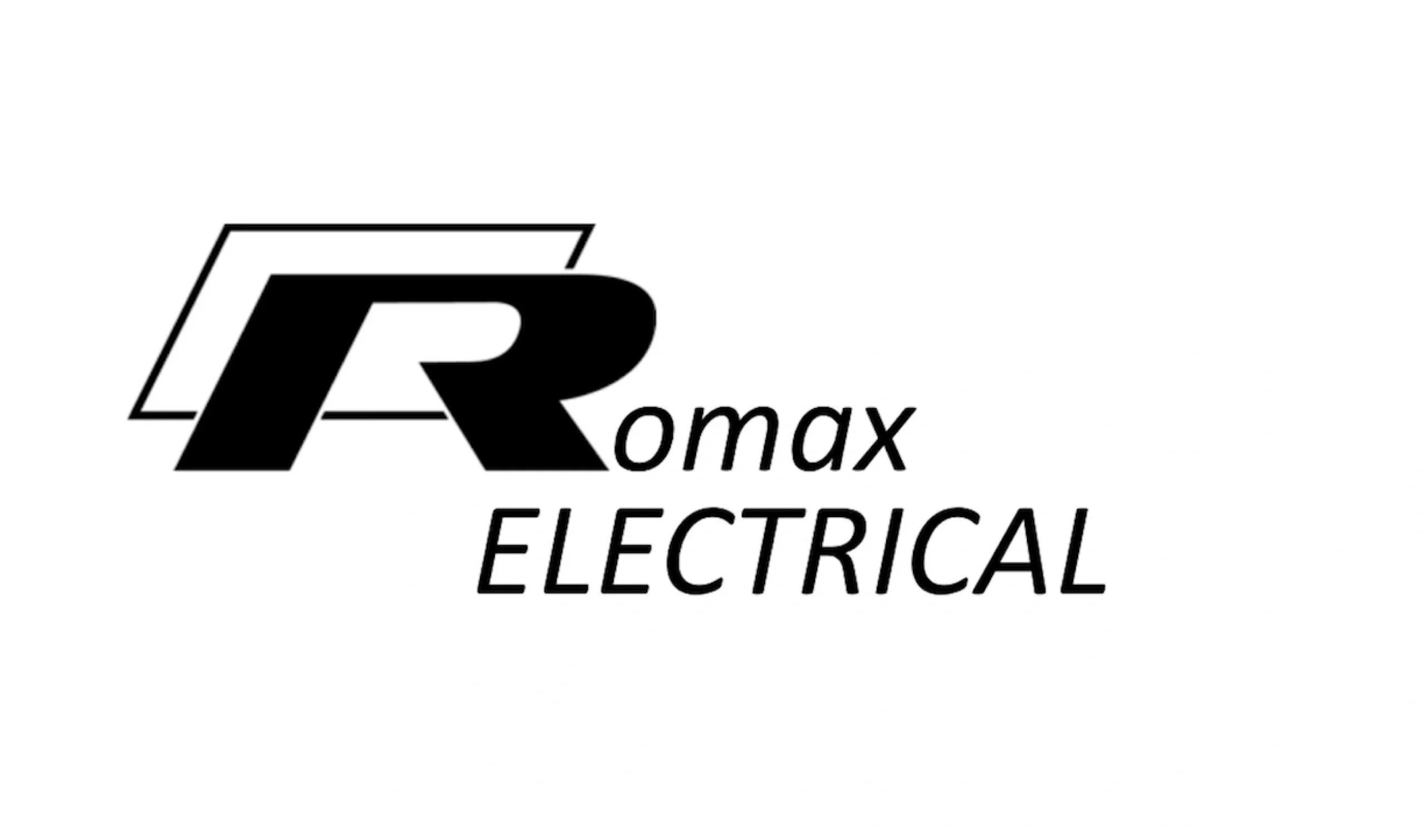 Romax Electrical