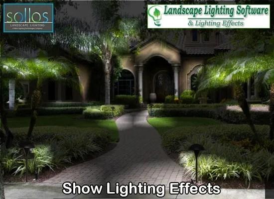 sollos landscape lighting landscape