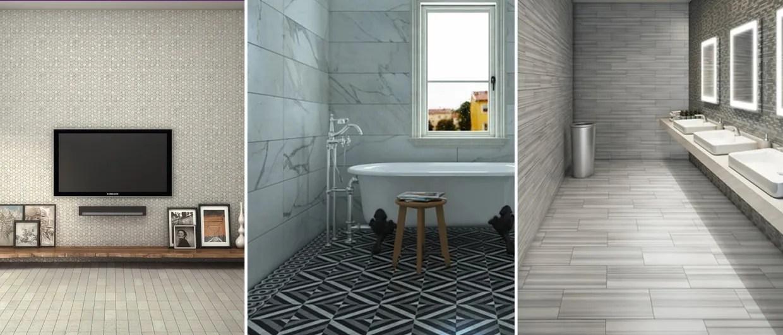 dicecco tile tile laminate flooring