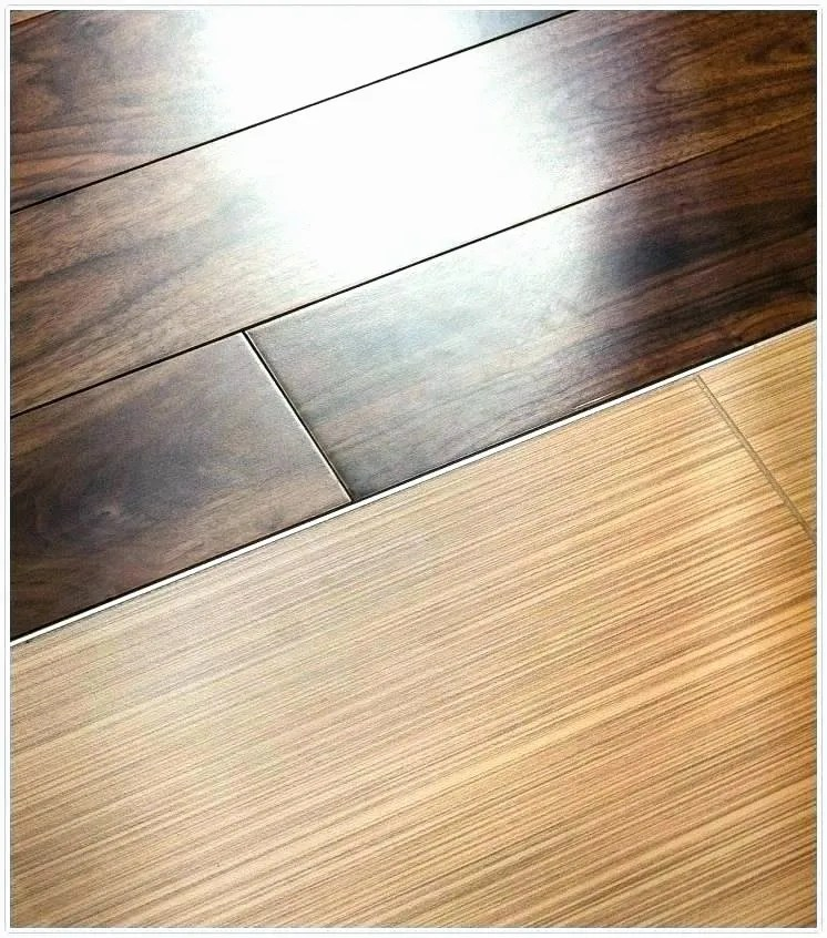 transition strips innovation tile