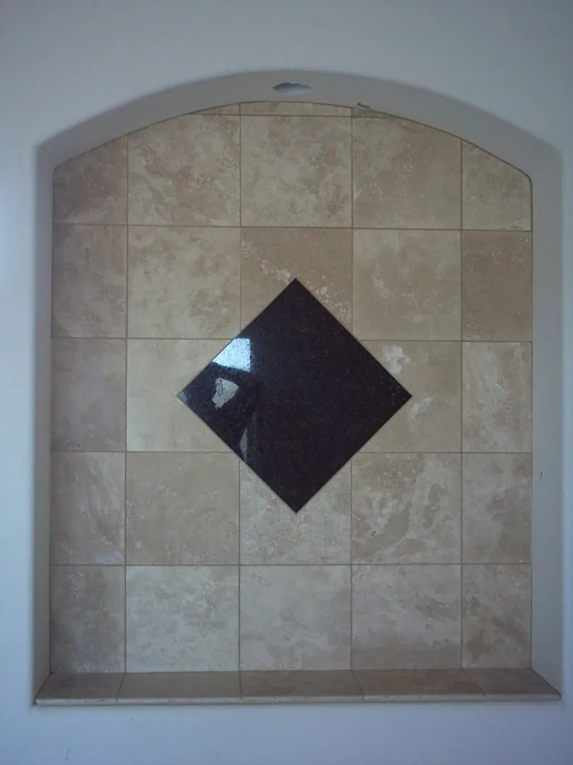 thompson tileworks tile contractor