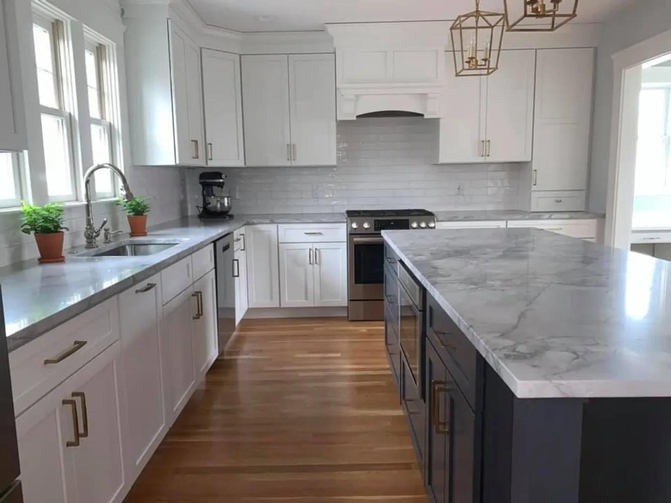 39 CROSBY ST Arlington MA 02474 priceRange. Conneely Contracting Inc Contracting Arlington Massachusetts