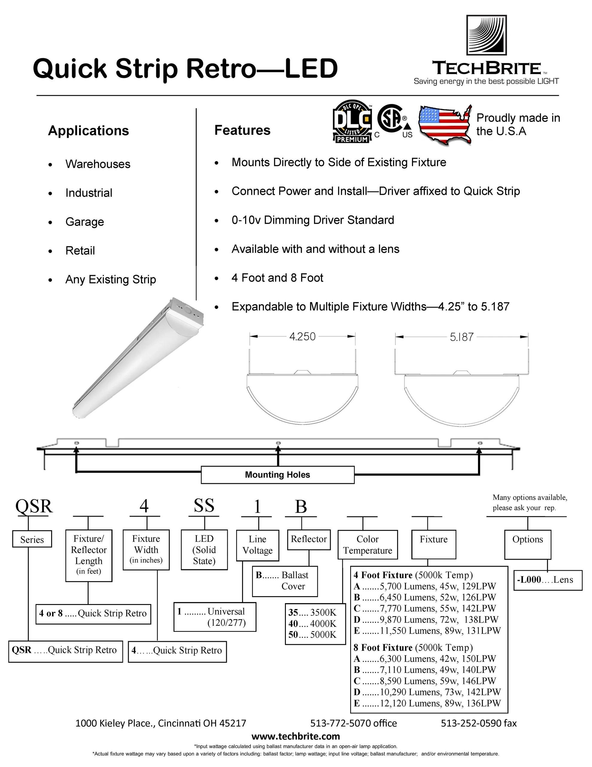 Funky 2003 Sea Doo Xpdi Sony Cdx L300 Wiring Diagram B1370735s ...