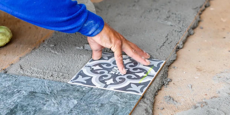 rivera bros ceramic tile marble