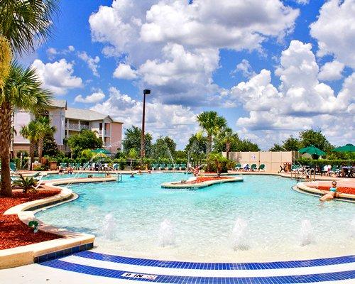 Rci Resort Directory Rci Timeshare