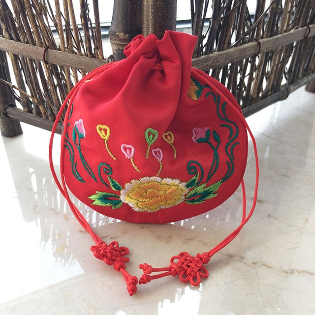 Image result for dragon boat festival bags