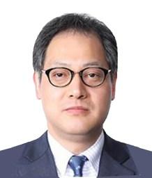 김영준 미 애틀랜타 총영사