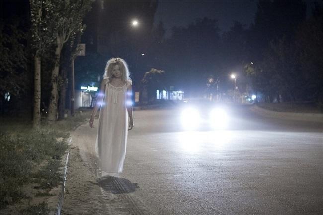 Многочисленные свидетельства очевидцев, а также проводимые парапсихологами исследования доказывают, что привидения — это не плод воображения и не обычные галлюцинации, они действительно существуют