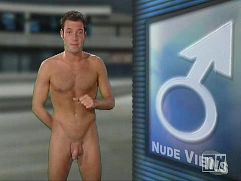 male naked swimmer 2012 olympics