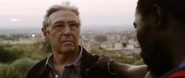 Noticias Curiosas - Jordi Dauder en 'Catalunya Über Alles'