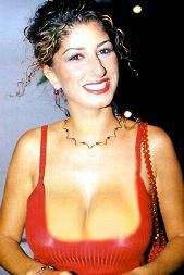 Sibel Kekilli Duşta  Ünlü Türk Porno