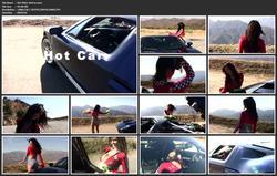 th 019378470 DM V061 HotCar.mov 123 234lo - Denise Milani - MegaPack 137 Videos