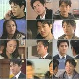 Love Story In Harvard Episode 16
