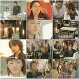Gokusen Episode 4