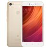 Xiaomi Redmi Note5A 4ГБ + 64ГБ (китайская версия )