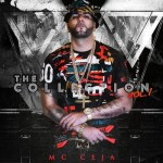 MC Ceja – The Collection Vol. 1 (2015)