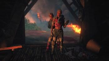 Far Cry New Dawn