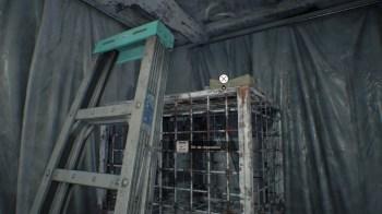Resident Evil 7 kits de réparations
