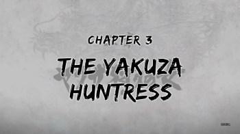 Yakyza Kiwami 2