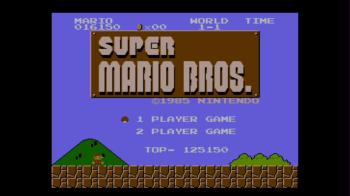 musique jeux vidéo