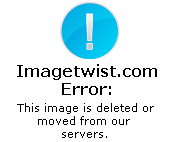 "Domine-Moi (2005) aka ""Soffocami"""
