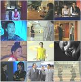 The Nine Tailed Fox Episode 5