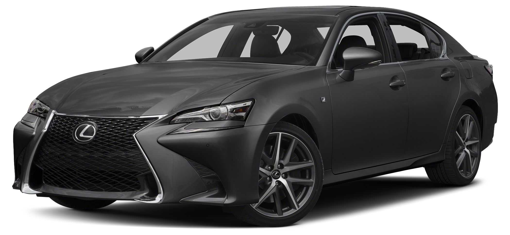 2017 LEXUS GS 350 for Sale in Long Island City NY