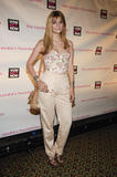 HQ celebrity pictures Mischa Barton