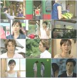 Summer Scent Episode 7