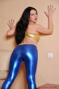 th 784650483 102bu 039 123 593lo - Shiny Butts - Full Siterip 180 Photo Sets!